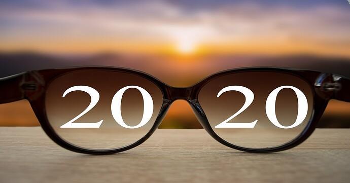 20_20_vision
