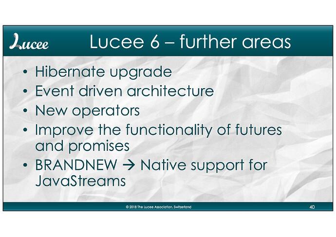 Lucee%20-%20CFCamp%202018-40