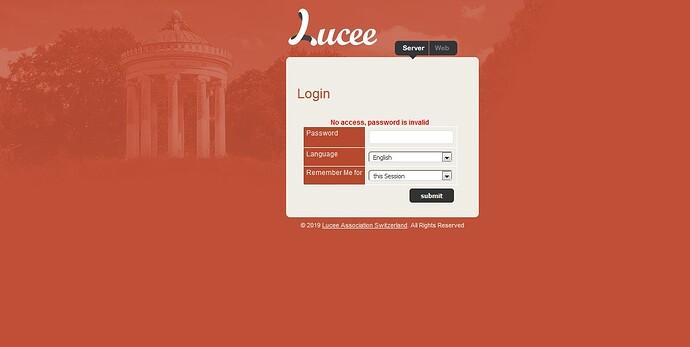 Lucee_Server2