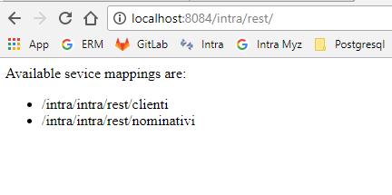 rest_service