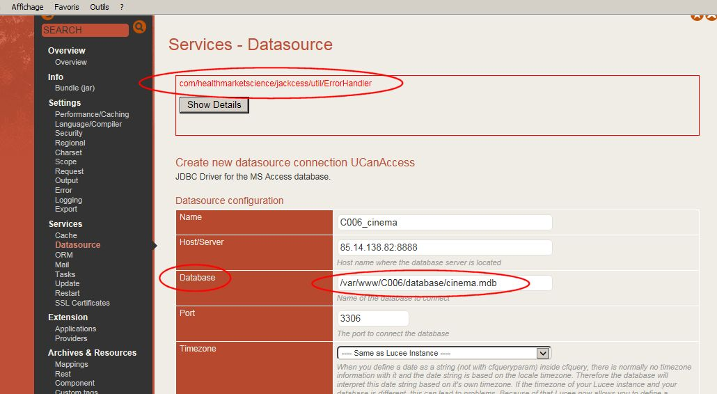 datasource_error