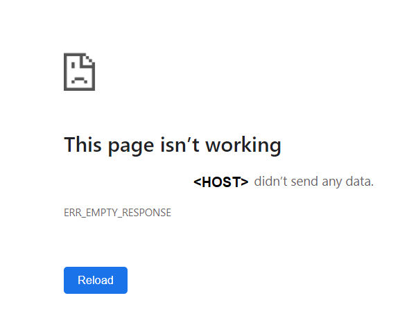 page_isnt_working