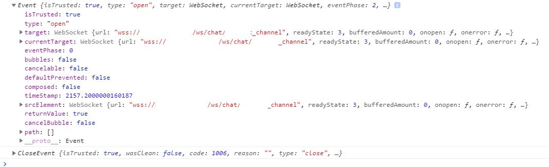 websocket_screenshot
