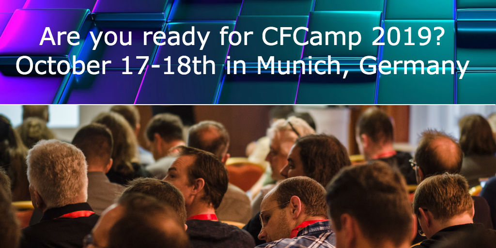 cfcamp2019-dates10