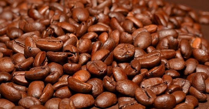 java-beans