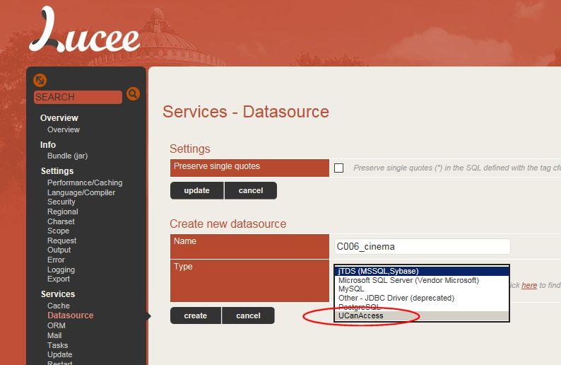datasource_ucanaccess