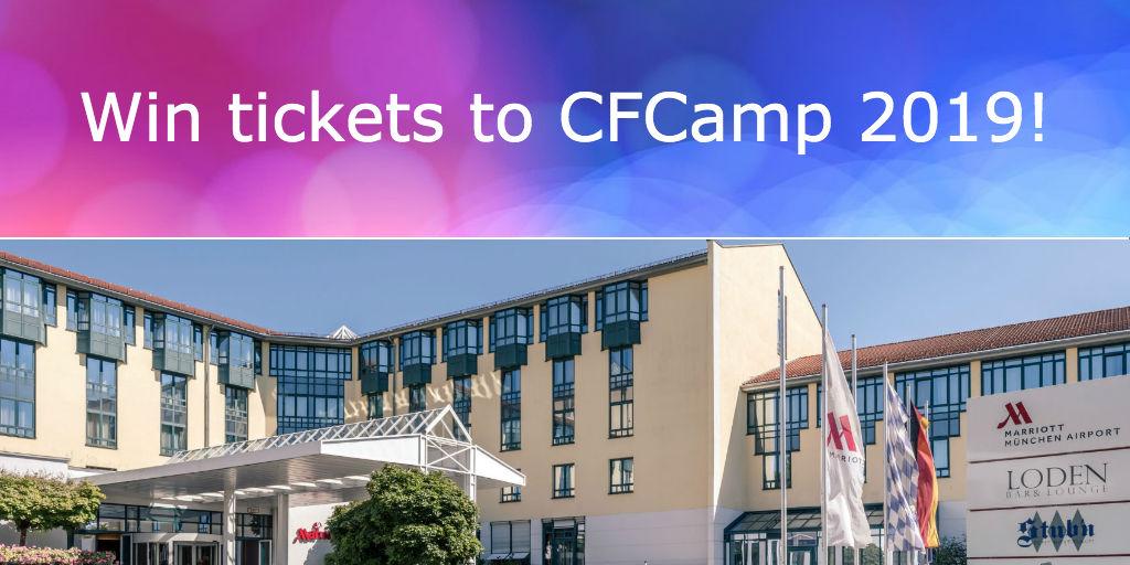 cfcamp2019-wintickets4