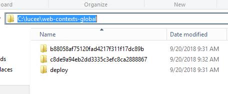 lucee-web-contexts-global